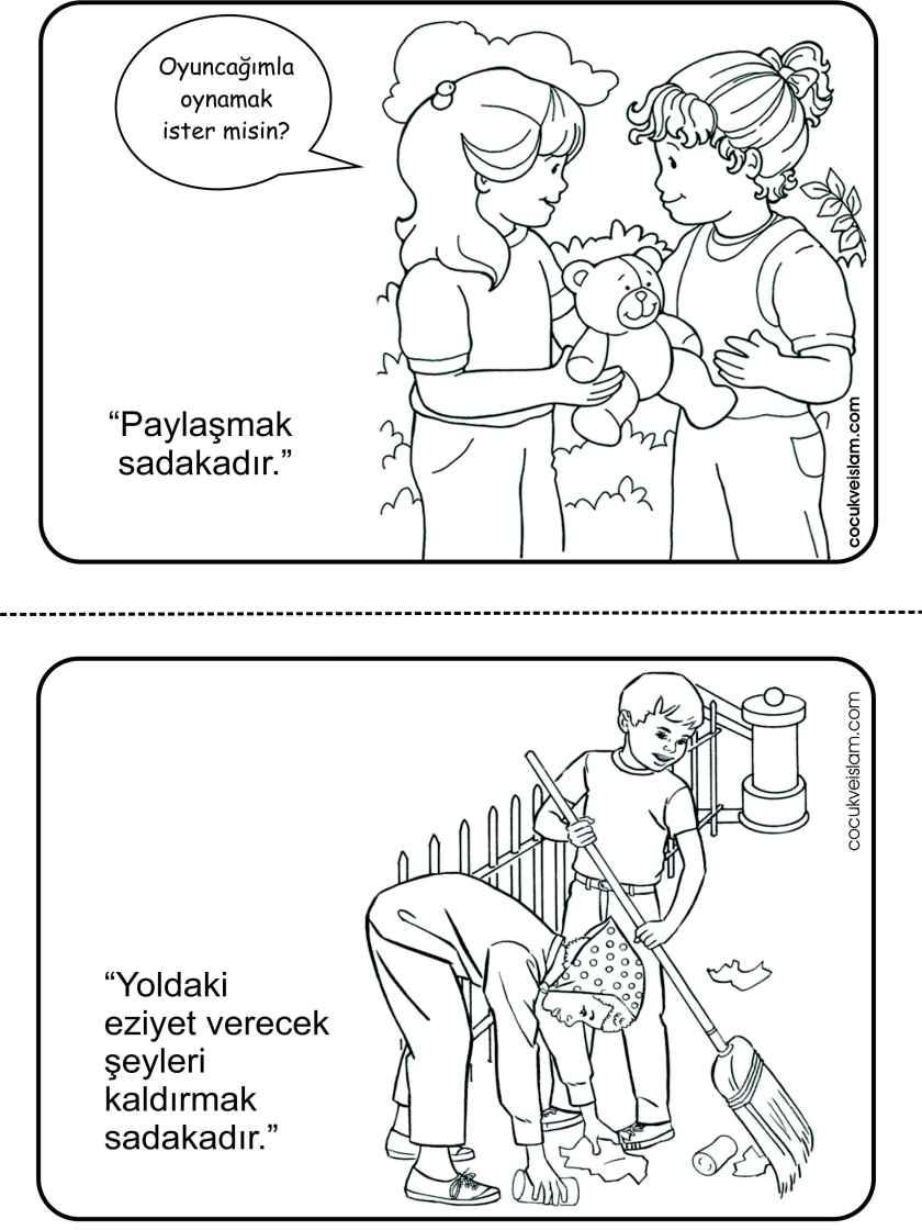 Sadaka 02