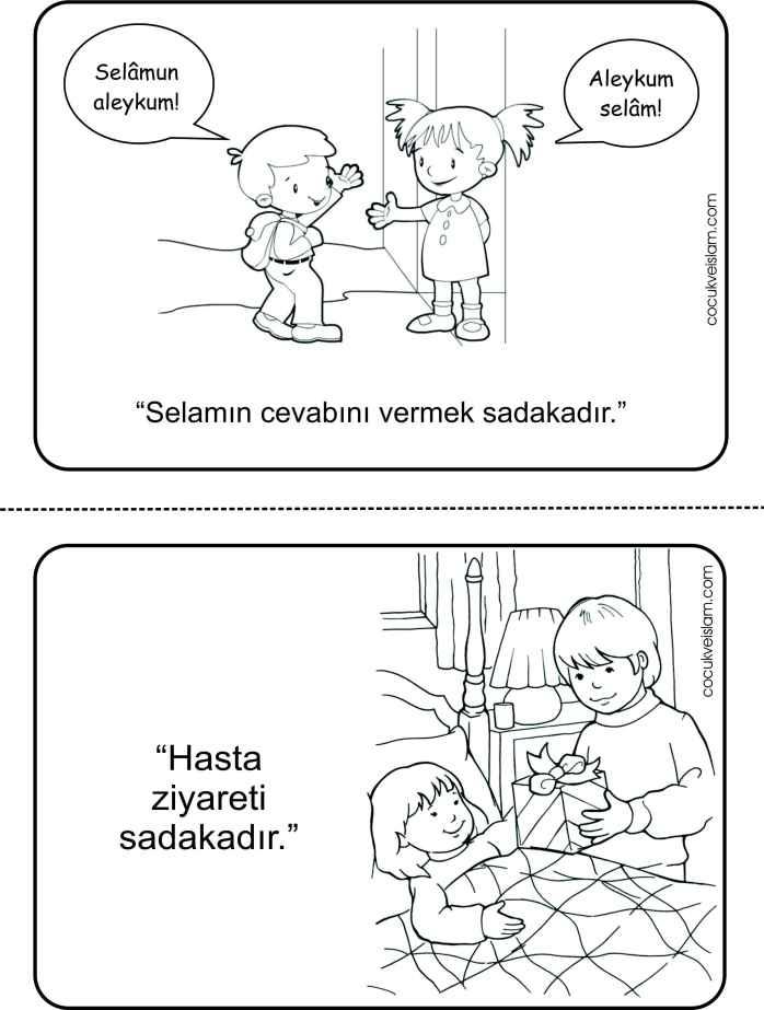 Sadaka 03