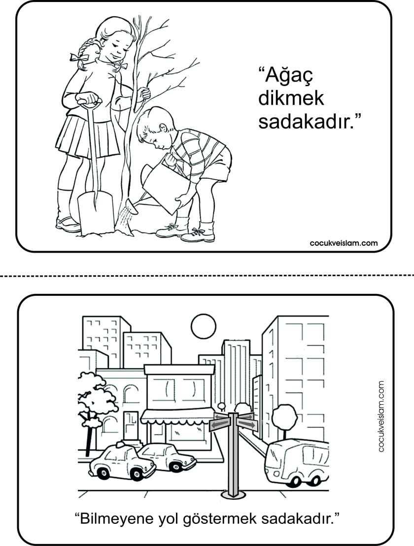 Sadaka 05