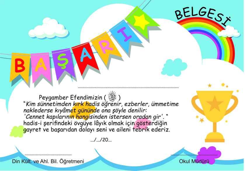 Belge 02