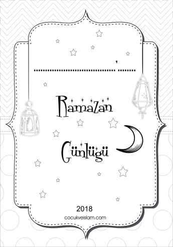 çocuk Ve Islam