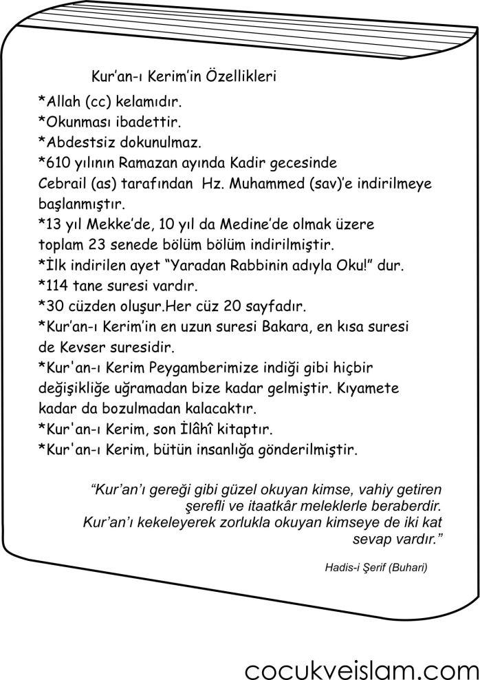 Kuran 02