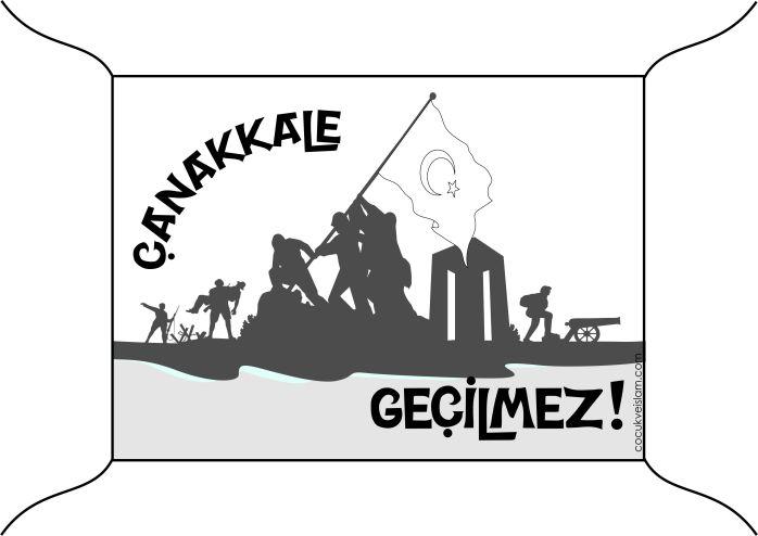 canakkale-gecilmez-1