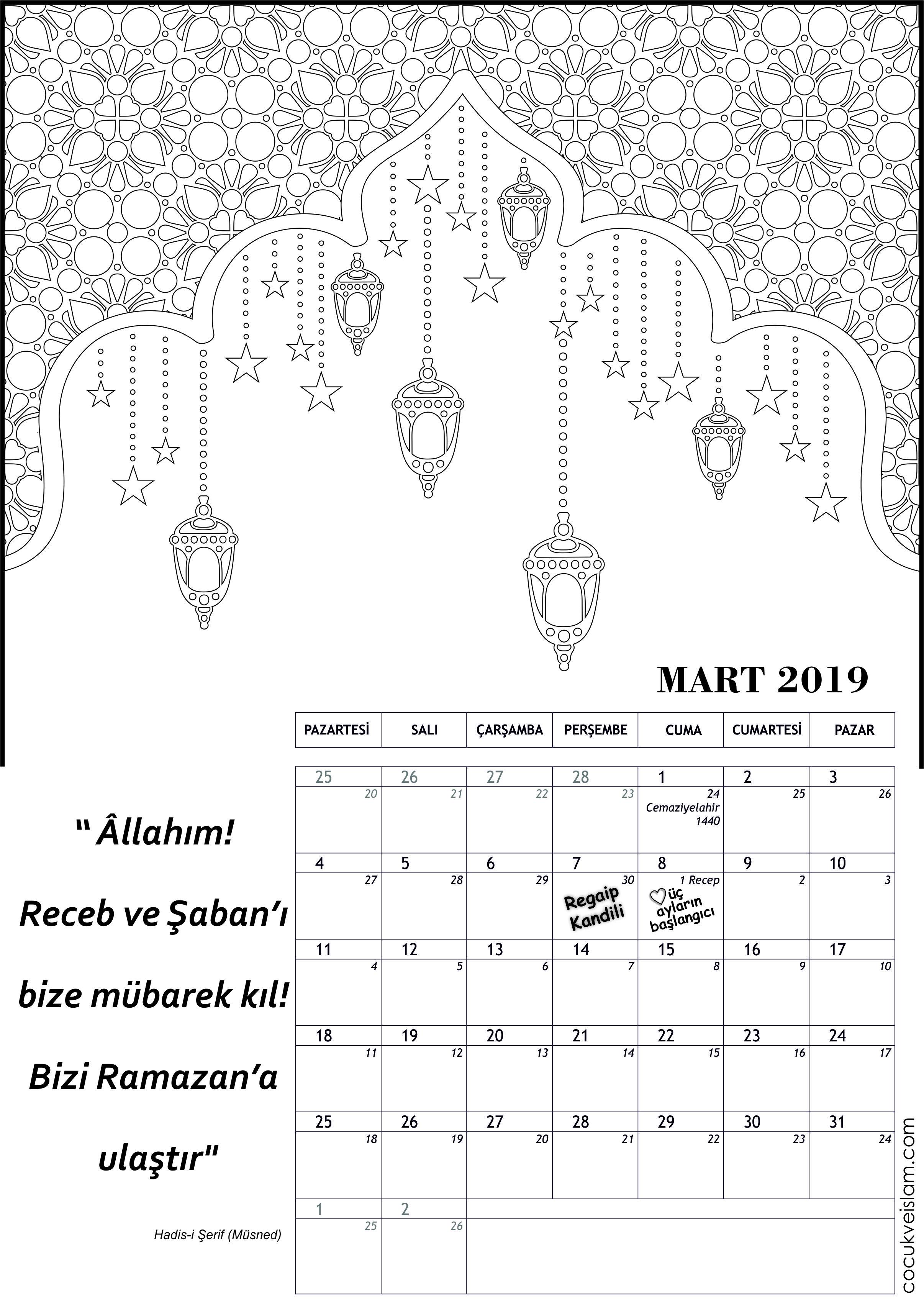 Cocuk Ve Islam Sayfa 6